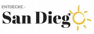 Entdecke San Diego