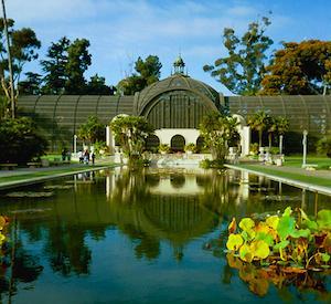Top 15 San Diego Sehensw Rdigkeiten Attraktionen