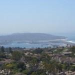 San Diego Sehenswürdigkeiten - Mount Soledad