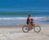 10 Kostenlose Aktivitäten in San Diego!