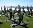 Yoga in San Diego