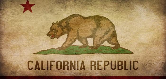 DEIN Leitfaden: San Diego & Kalifornien für jedes Budget