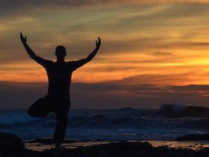 Pacific Beach Yoga