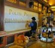 Bars in San Diego