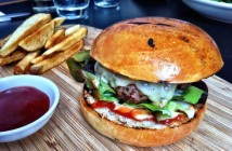 Die besten Restaurants in San DIego