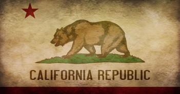 Kalifornien und San Diego
